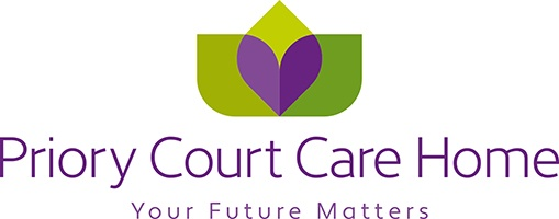 Priory Court Care Home